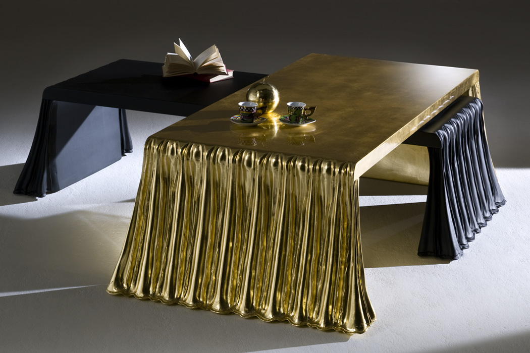 Rozzoni mobili d 39 arte products - Mobili d arte ...
