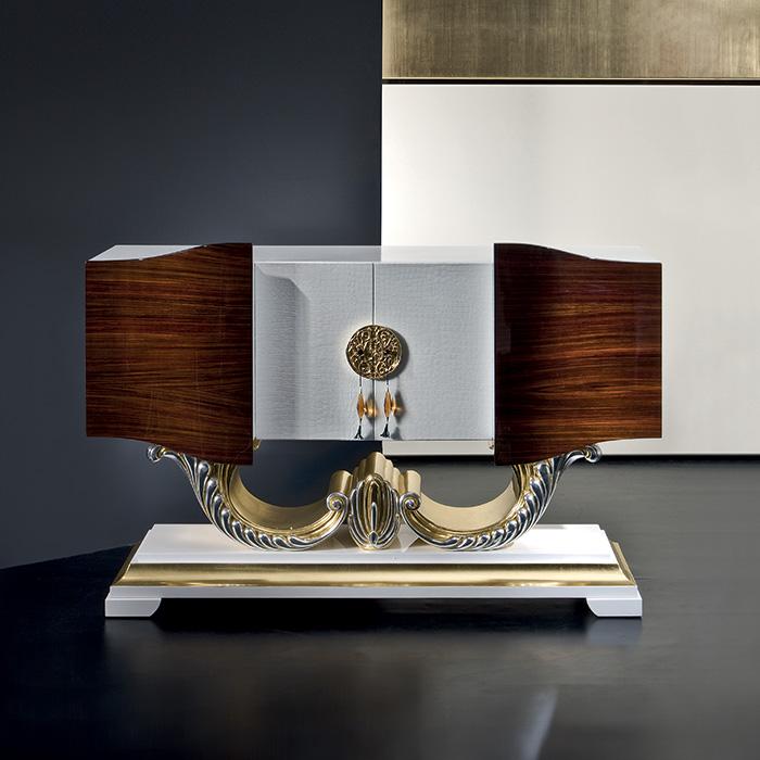 Rozzoni mobili d 39 arte prodotti for Mobili d arte
