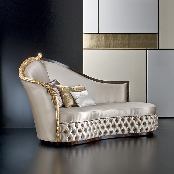 Arte Design Divani.Rozzoni Mobili D Arte Products