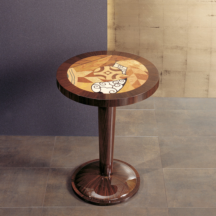 Rozzoni mobili d 39 arte products for Table 52 images