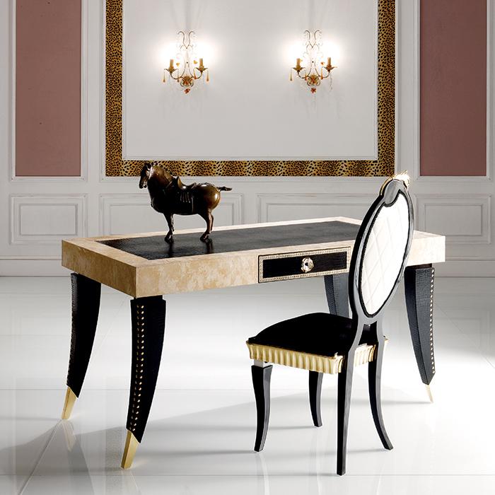 Rozzoni mobili d 39 arte cataloghi - Mobili d arte ...
